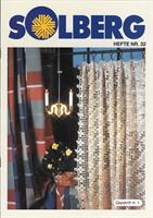 Solberg Hefte 32