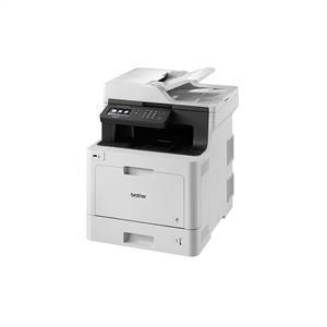 Brother DCP-L8410CDW Laser färg