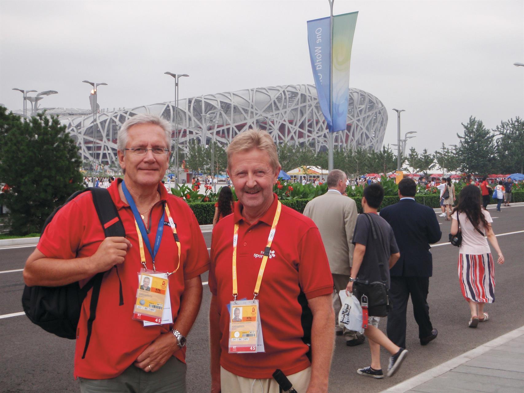 OS i Peking 2008