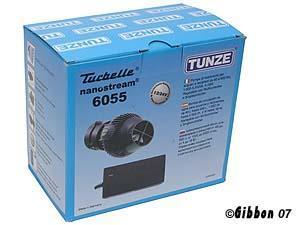 Tunze 6055 Nanostreamer