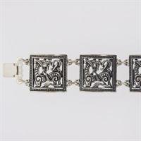 881B Armbånd / Bracelet