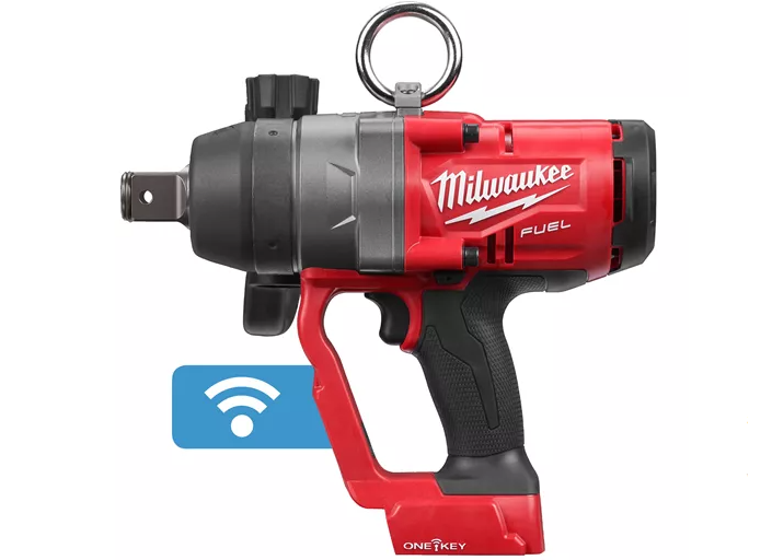 Milwaukee Mutterdragare M18 ONEFHIWF1-0X