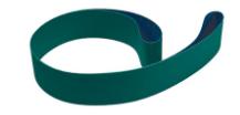 Slipband 75x2000 SY798 K36