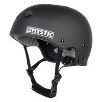 Mystic MK8 Helmet XS