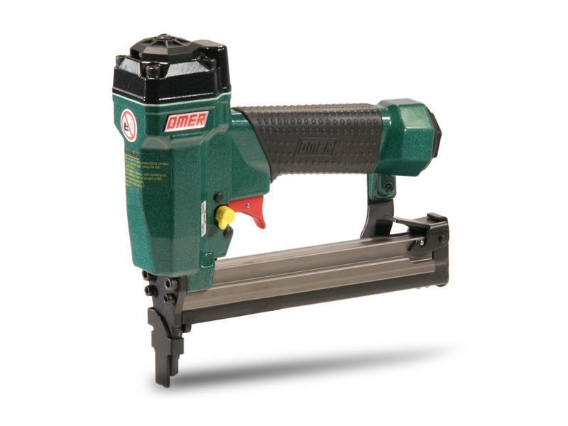 Klammerverktyg 92.25  art 1227200