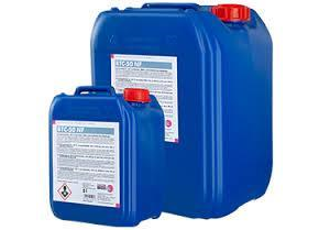 Kylmedel BTC-50 5 liter -12°C