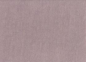 Enzimi Lilac