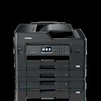 Brother MFC-J6930DW Inkjet A3