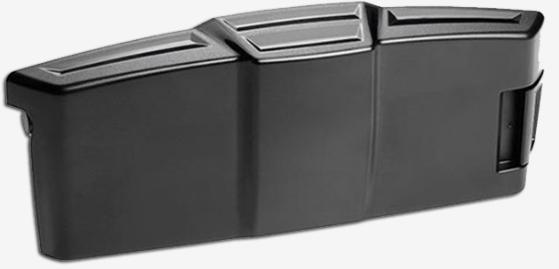 Optrel Batteri 20h (e3000)