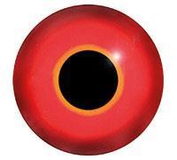 Ögon M48 10mm