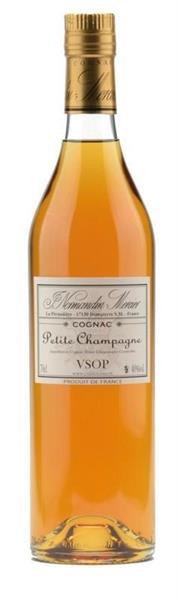 NM Fine Petite Champagne VSOP 40%