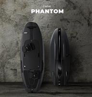 Radinn Carve Phantom Paket