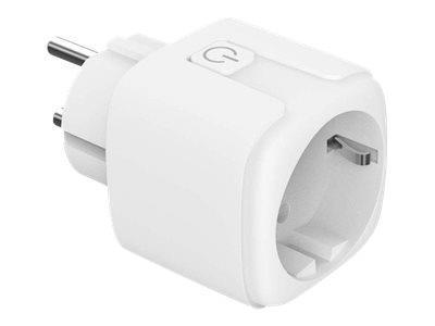 Woox Smart Plug 16A