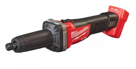 Milwaukee Slipmaskin M18 FDG-0X
