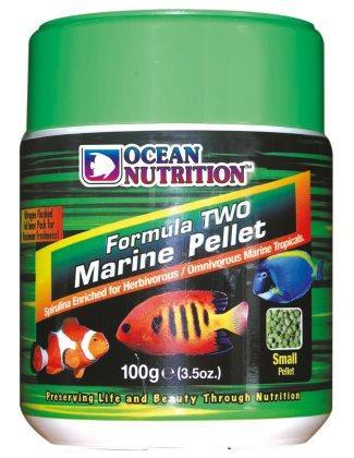Formula Two small 100g