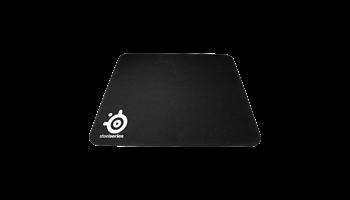 SteelSeries QcK Mini Black