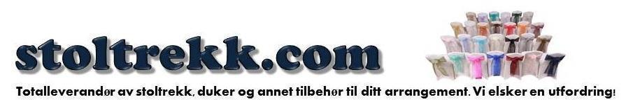 Stoltrekk logo