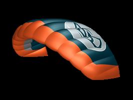 FLYSURFER Viron 3. 4m2   Complete