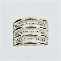 783 H Ring
