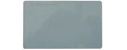 Skyddsglas Inre 105x47mm 10st/frp