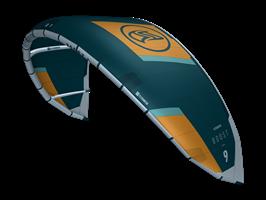 Flysurfer Boost 4. 9m2