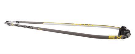 SX6 Boom 140 - 200