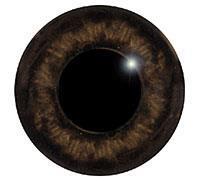Ögon M38 13mm