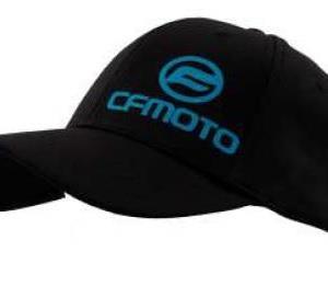 CF Moto keps