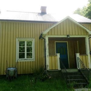 18 juni - Arvika - Värmland
