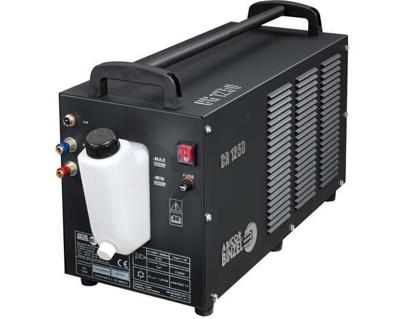 Vattenkyl CR 1250 230V