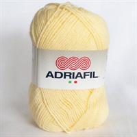 Adriafil Filobello Baby Yellow