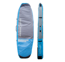 Travel Board bag