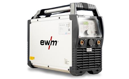 EWM Pico 350 Cel Plus