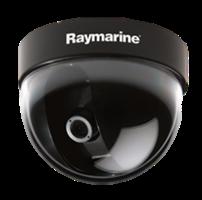 CAM50 Maritimt kamera
