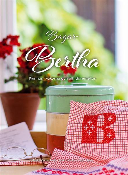 Bagar-Bertha
