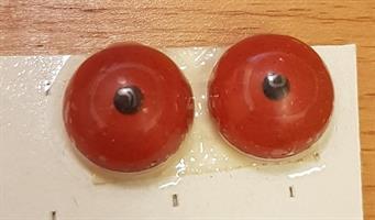 Ögon L22 11mm liten pupill