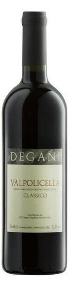 Valpolicella Classico DOC -19