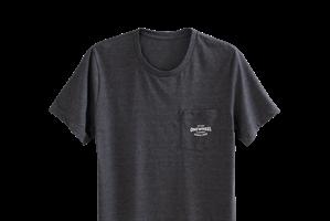 ONEWHEEL Pocket T-shirt