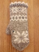 Garnpakke Knit-along