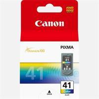 Canon CL-41 Färg