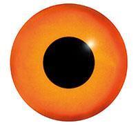 Ögon M25 13mm