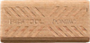 DOMINOBRICKOR   D 8X40/780 (6x130)