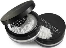 Youngblood Hi-definition hydrating mineral perfecting powder -translucent