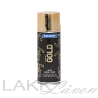 Maston GULL effektspray