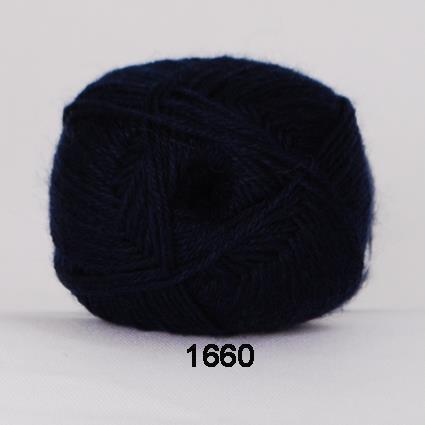 Bamboo Wool Marin