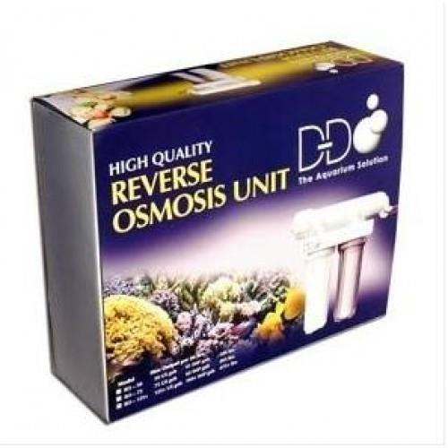 D&D Osmos 475 liter RO150