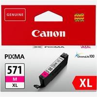 Canon CLI-571XL M