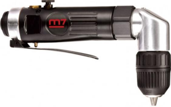 M7 luftborrmaskin 1600rpm