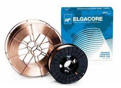 Elgacore Matrix 1.2mm 15kg