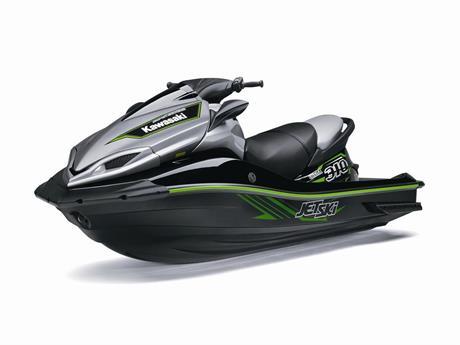 Ultra 310X 2016